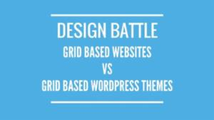 grid-based-layout-vs-grid-<wbr />based-word<wbr />press-them<wbr />es