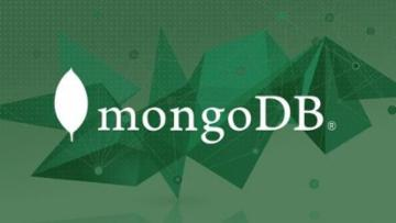 Course: MongoDB Object-Document Mapper for NodeJS