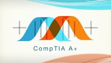 Prepare to Pass the CompTIA A+ 900 Series Exam