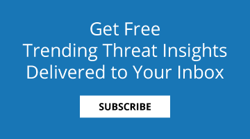 Free Trending Threat Insights Every Day