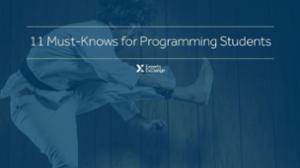 Programming Ninja