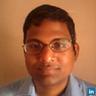 Indunil Sanjeewa Amarasinghe