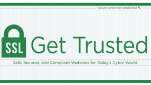 Superb Internet Corp - SSL Certificates