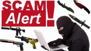Sacm-Alert