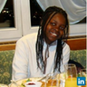 Cynthia Wasonga