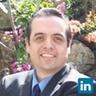 Avatar of Ivan Rivera, MTI, SCPM, ITIL, Cobit, PMP