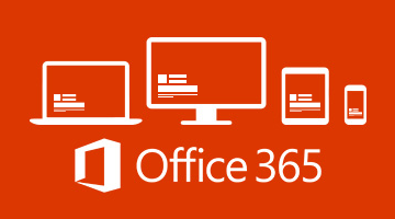 Why are Office 365 signatures so complicated?