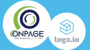 ONPAGE AND LOG.IZ