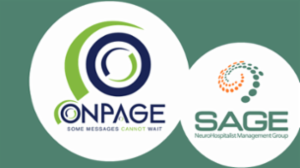 ONPAGE AND SAGE
