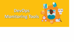 WHY THE CONVERSATION CAN'T STOP AT DEVOPS MONITORING TOOLS