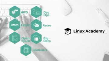 Master Your Team's Linux and Cloud Stack