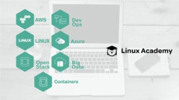 Master Your Team's Linux and Cloud Stack!