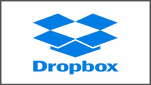 Dropbox Pic
