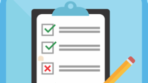 3 Simple Steps to Execute a Customer Survey Successfully