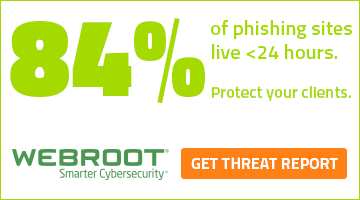 2017 Webroot Threat Report