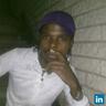 Mlungisi Ndlela