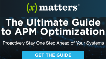 Guide to Performance: Optimization & Monitoring