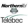 NorthernTel &Telebec Managed Services