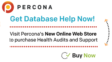 Get Database Help Now w/ Support & Database Audit