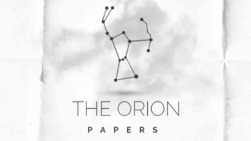 The Orion Papers