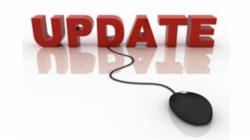 Webinar: MariaDB® Server 10.2: The Complete Guide