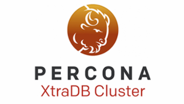 Upcoming Webinar: Percona XtraDB Cluster 6/21 10am