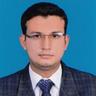 Aamir Hussain