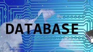 Database Backup and Recovery Best Practices