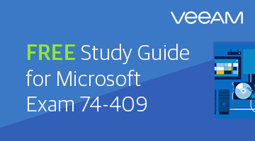 Microsoft Certification Exam 74-409