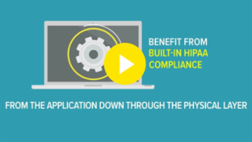 VIDEO: THE CONCERTO CLOUD FOR HEALTHCARE