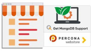 Get MongoDB database support online, now!