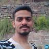 Avatar of Asad Rehman