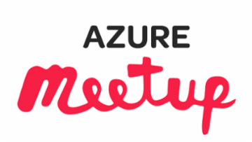 DFW AZURE MEETUP TONIGHT FRI 6PM