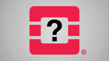 Not sure which OpenStack Certification to get?