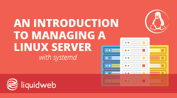 Tutorial: Introduction to Managing a Linux Server