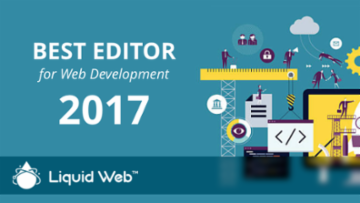 Are You Using the Best Web Development Editor?