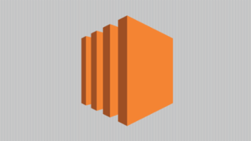 Amazon Web Services EC2 Cheat Sheet