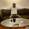Avatar of Shiv Gupta