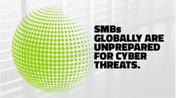 Cyber Threats to Small Businesses (Part 1)