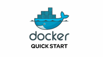 Quick Start: DOCKER