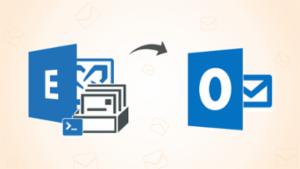 exchange 2010 export mailbox to pst PowerShell