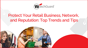 Protect Your Retail Business and Reputation