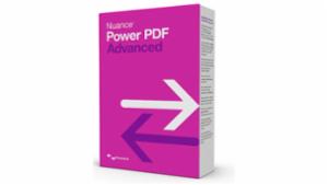 Power PDF Advanced