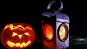 Lamp-Halloween-Lantern
