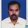 Venkat Ravi Shanker K