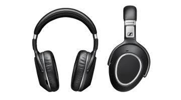 Sign your company up to try the MB 660 headset now