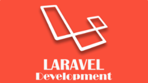 Laravel is considered as the foremost PHP framework