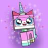 Meow10 Gaming