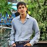 Vivek Sethia
