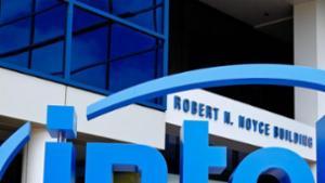 Intels Corporation